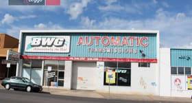 Factory, Warehouse & Industrial commercial property for sale at 54-60 Buckley Street Morwell VIC 3840