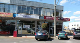 Offices commercial property for lease at Suite 2/213B Princes Drive Morwell VIC 3840
