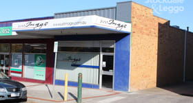 Retail commercial property for lease at 24 Tarwin Street Morwell VIC 3840