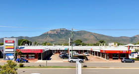 Shop & Retail commercial property for lease at Shop E/258-260 Ross River Road Aitkenvale QLD 4814