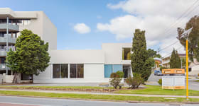Offices commercial property for lease at 168 Burswood Road Burswood WA 6100