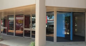 Factory, Warehouse & Industrial commercial property for lease at 5,6 & 7/181 Victoria Street Mackay QLD 4740