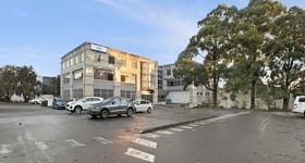Factory, Warehouse & Industrial commercial property for lease at 149-163 Milton Street Ashbury NSW 2193