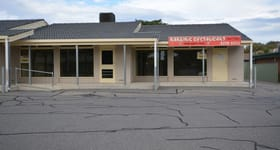 Offices commercial property for lease at Shops 3 & 4, 68-74 Daphne Road Salisbury East SA 5109