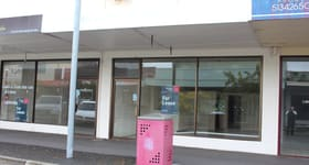 Retail commercial property for lease at 29 Church Street Morwell VIC 3840