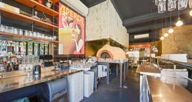 Shop & Retail commercial property for lease at 1, 37 Booth Street Annandale NSW 2038