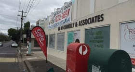 Offices commercial property for lease at 767 Mt Alexander Road Ascot Vale VIC 3032