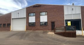Factory, Warehouse & Industrial commercial property for lease at 123 North Street (36 Jones Street) North Toowoomba QLD 4350