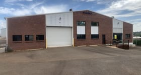 Factory, Warehouse & Industrial commercial property for lease at 36 Jones Street North Toowoomba QLD 4350
