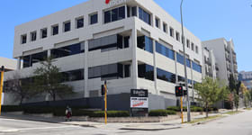 Medical / Consulting commercial property for lease at 91 Havelock Street West Perth WA 6005