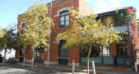 Medical / Consulting commercial property for lease at 8-10 Bannister Street Fremantle WA 6160