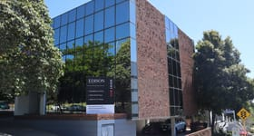 Medical / Consulting commercial property for lease at 83 Havelock Street West Perth WA 6005