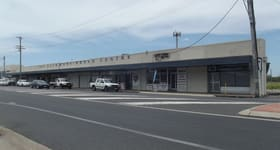 Offices commercial property for lease at Shop 1/45 Evans Avenue North Mackay QLD 4740
