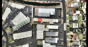 Factory, Warehouse & Industrial commercial property for lease at Unit 5/90 King Road East Bunbury WA 6230