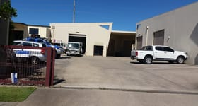 Factory, Warehouse & Industrial commercial property for lease at 3/39 Technology Drive Warana QLD 4575