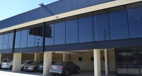 Showrooms / Bulky Goods commercial property for lease at 605 Zillmere Road Zillmere QLD 4034