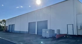 Factory, Warehouse & Industrial commercial property for lease at 75 Araluen Street Kedron QLD 4031