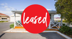 Offices commercial property for lease at 7 Doris Street South Bunbury WA 6230
