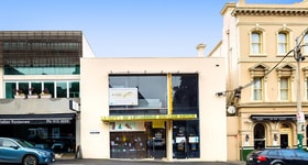 Showrooms / Bulky Goods commercial property for lease at 328-330 Burwood Road Hawthorn VIC 3122