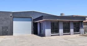 Industrial / Warehouse commercial property for sale at 351 Settlement Road Thomastown VIC 3074