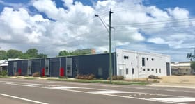 Factory, Warehouse & Industrial commercial property for lease at 165 Boundary Street Railway Estate QLD 4810