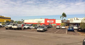 Retail commercial property for lease at Shop 2 & 3/54 Bradshaw Tce  Casuarina Village Casuarina NT 0810