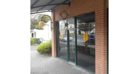 Offices commercial property for lease at Shop/13 The Link Albany WA 6330