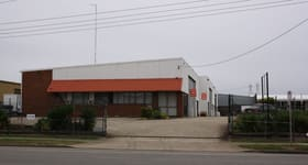 Industrial / Warehouse commercial property leased at 250 Leitch's  Road Brendale QLD 4500