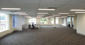 Offices commercial property for lease at 265 Brisbane Street Ipswich QLD 4305