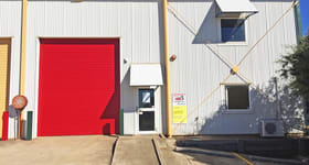 Factory, Warehouse & Industrial commercial property for lease at 11 Molloy Street - Unit 1 Torrington QLD 4350