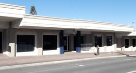 Offices commercial property for lease at 4/118 Bulcock Street Caloundra QLD 4551