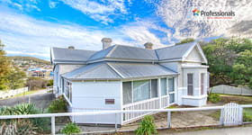 Offices commercial property leased at 294-296 Middleton Road Albany WA 6330