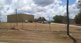 Factory, Warehouse & Industrial commercial property for lease at 15 Old Capricorn Highway Gracemere QLD 4702