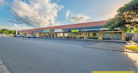 Showrooms / Bulky Goods commercial property for lease at 6 & 7/235 Zillmere Road Zillmere QLD 4034