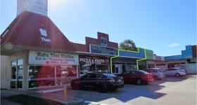 Showrooms / Bulky Goods commercial property for lease at 295 Oxley Avenue Margate QLD 4019