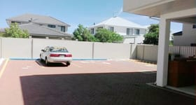 Offices commercial property for lease at 2/1B Katoomba Place Belmont WA 6104