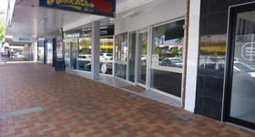 Factory, Warehouse & Industrial commercial property for lease at 11 Targo Street Bundaberg Central QLD 4670