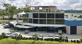 Offices commercial property for lease at Suite 17/10 Burnside Road Ormeau QLD 4208