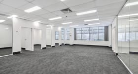 Offices commercial property for lease at Level 1, 19B/3-15 Dennis Road Springwood QLD 4127