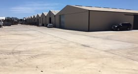 Factory, Warehouse & Industrial commercial property for lease at 93-99 Wingfield Road Wingfield SA 5013