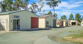 Offices commercial property leased at 20/39 Aerodrome Road Caboolture QLD 4510