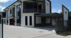 Offices commercial property for lease at 5/26 George Street Caboolture QLD 4510