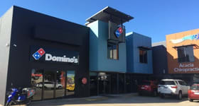 Shop & Retail commercial property for lease at 2C/123 Bargara Road Bundaberg East QLD 4670