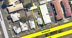Offices commercial property for lease at 235 Bourbong Street Bundaberg West QLD 4670