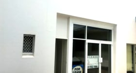 Shop & Retail commercial property for lease at 36a Bourbong Street Bundaberg Central QLD 4670
