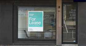 Medical / Consulting commercial property for lease at Level Gr/271 Mt Alexander  Road Ascot Vale VIC 3032