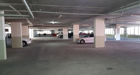 Shop & Retail commercial property for lease at 'Kon-Tiki' 55 Plaza Parade Maroochydore QLD 4558