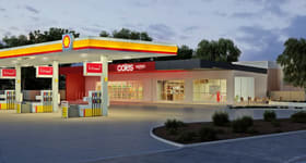 Shop & Retail commercial property for lease at 1&2/338 Ipswich Road Annerley QLD 4103