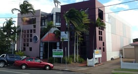 Offices commercial property for lease at 7 Takalvan Street Bundaberg Central QLD 4670