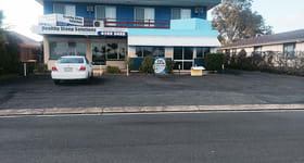 Offices commercial property for lease at 1/32 Takalvan Street Bundaberg West QLD 4670